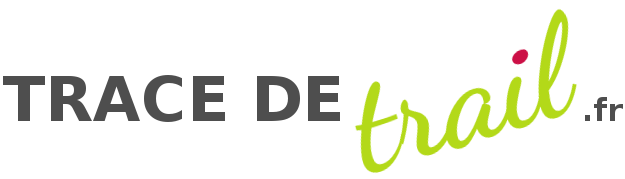 Logo de TraceDeTrail.fr