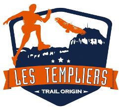 Capture du site Festival des Templiers 2018