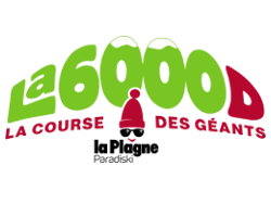 Capture du site La 6000D 2019
