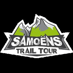 Capture du site Ultra Trail du Haut Giffre 2020