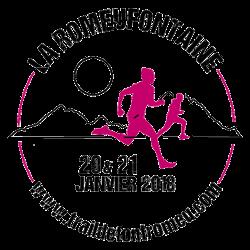 Capture du site La Romeufontaine 2018