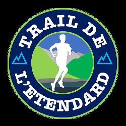 Capture du site Trail de l'Étendard 2019