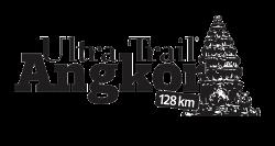 Capture du site Ultra Trail d'Angkor 2018