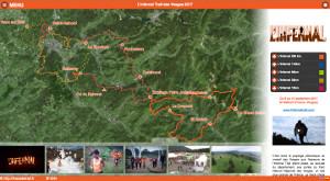 L'Infernal Trail des Vosges 2019