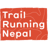 Avatar de trailrunnepal