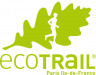 Avatar de EcoTrail_Paris_Officiel
