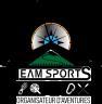 Avatar de Team-Sports-84