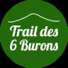 Avatar de Trail6Burons