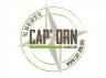 Avatar de CapornOrganisation