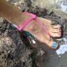 Avatar de barefootpat
