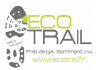Avatar de EcoTrailPrazDeLys