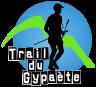 Avatar de Gypaete74