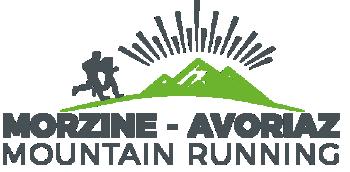 Avatar de Morzine Mountain Running