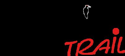 TraceDeTrail.fr