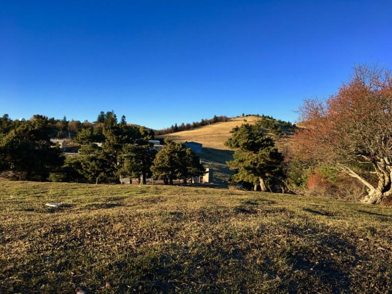 Forcalquier lure espace trail le trail au c ur de la haute provence - Office du tourisme forcalquier ...